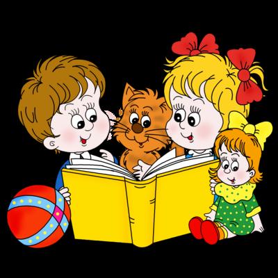 Учебник по музыке 8 класс сергеева критская читать
